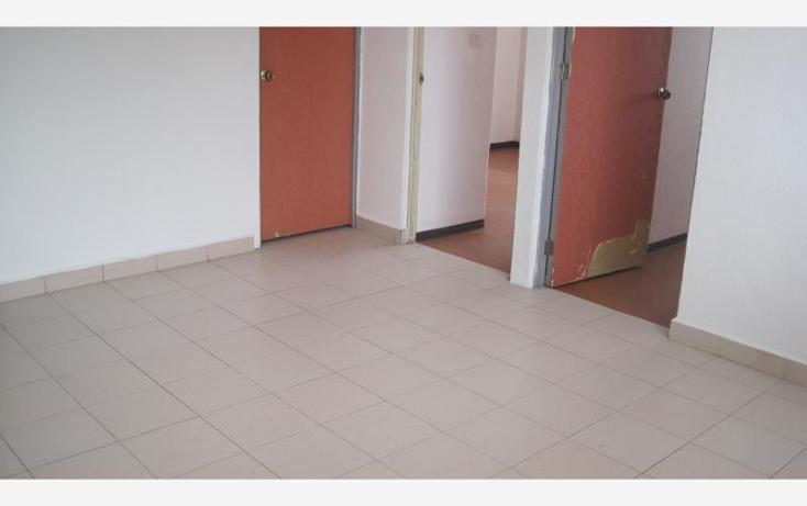 Foto de casa en renta en  00, el potrero, atizap?n de zaragoza, m?xico, 2025168 No. 09