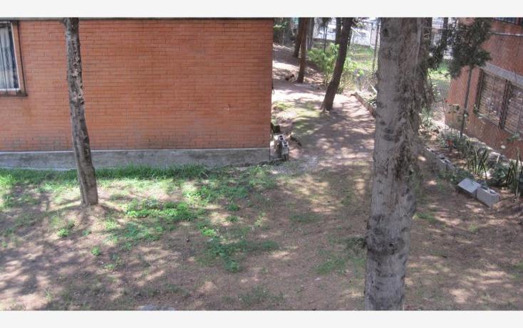 Foto de casa en renta en  00, el potrero, atizap?n de zaragoza, m?xico, 2025168 No. 12
