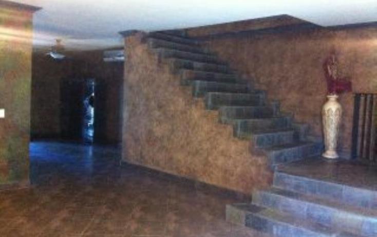 Foto de casa en venta en  00, francisco i madero, piedras negras, coahuila de zaragoza, 883897 No. 04