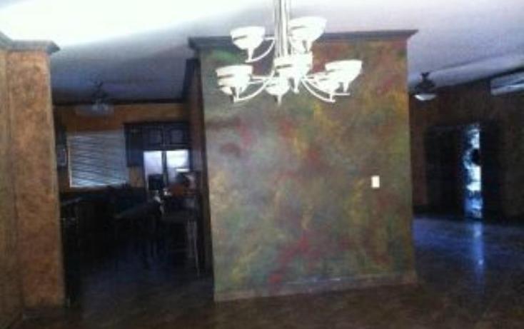 Foto de casa en venta en  00, francisco i madero, piedras negras, coahuila de zaragoza, 883897 No. 05