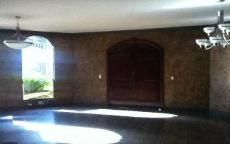 Foto de casa en venta en  00, francisco i madero, piedras negras, coahuila de zaragoza, 883897 No. 06