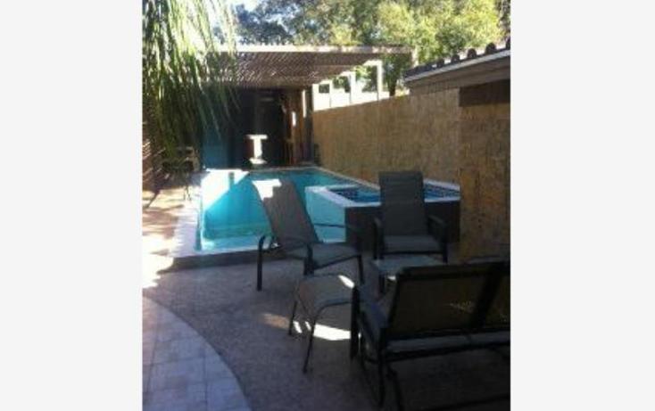 Foto de casa en venta en  00, francisco i madero, piedras negras, coahuila de zaragoza, 883897 No. 08