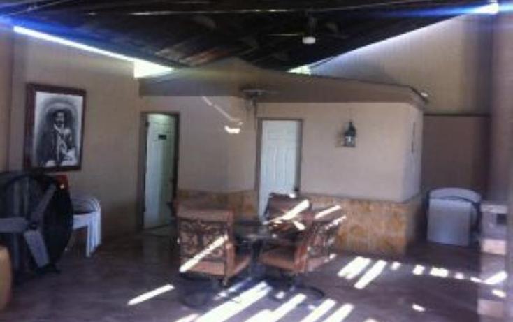 Foto de casa en venta en  00, francisco i madero, piedras negras, coahuila de zaragoza, 883897 No. 09