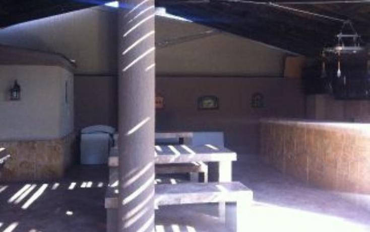 Foto de casa en venta en  00, francisco i madero, piedras negras, coahuila de zaragoza, 883897 No. 10