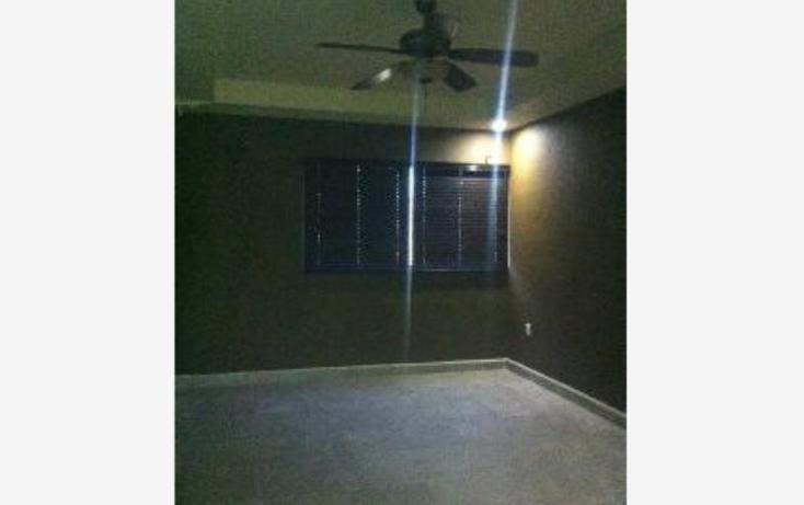 Foto de casa en venta en  00, francisco i madero, piedras negras, coahuila de zaragoza, 883897 No. 14