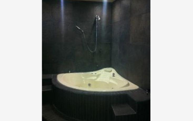 Foto de casa en venta en  00, francisco i madero, piedras negras, coahuila de zaragoza, 883897 No. 15