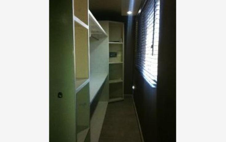 Foto de casa en venta en  00, francisco i madero, piedras negras, coahuila de zaragoza, 883897 No. 17