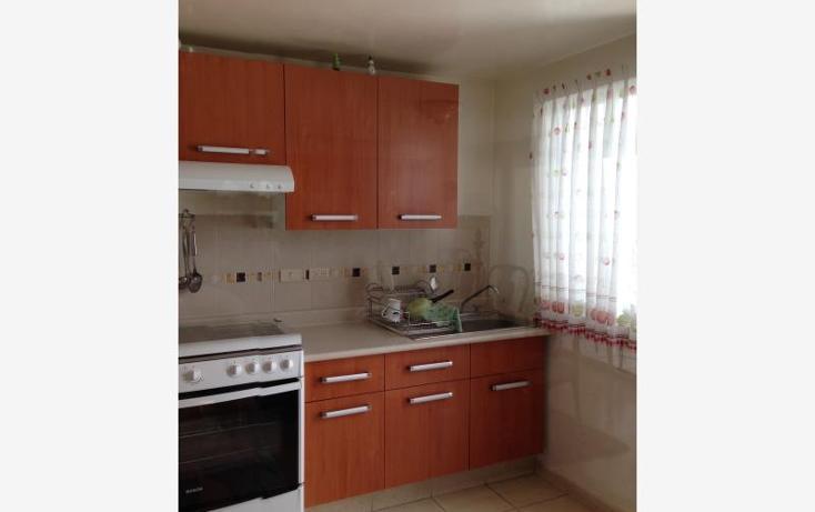 Foto de casa en venta en  00, fuentes de la carcaña, san pedro cholula, puebla, 1685338 No. 05