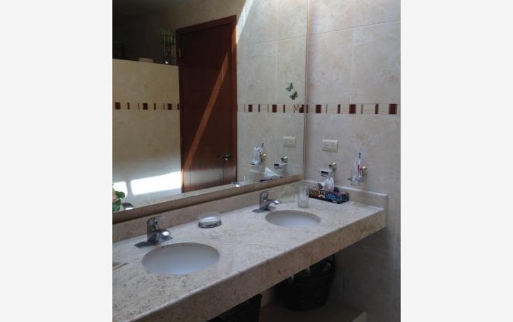 Foto de casa en venta en  00, fuentes de la carcaña, san pedro cholula, puebla, 1685338 No. 07