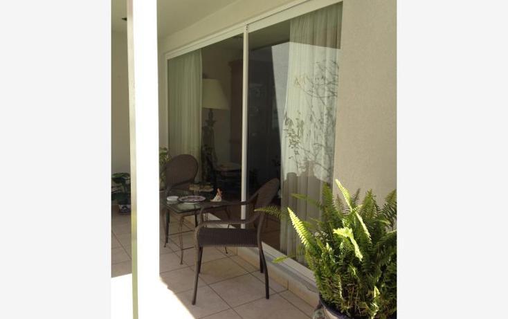 Foto de casa en venta en  00, fuentes de la carcaña, san pedro cholula, puebla, 1685338 No. 12