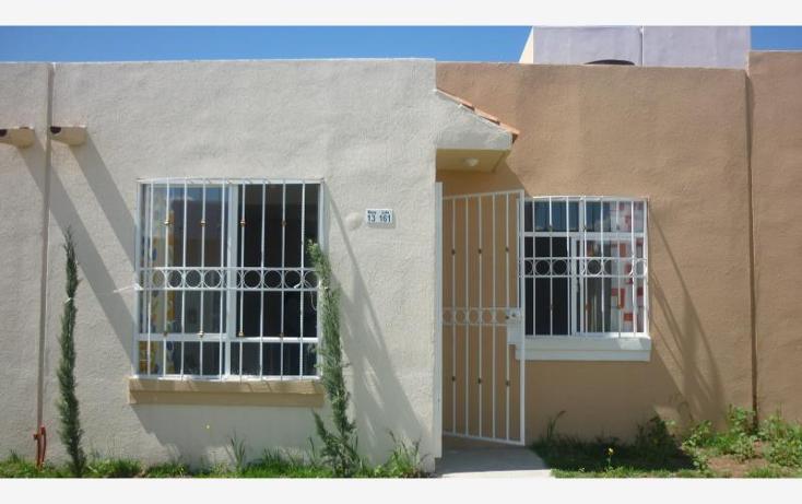 Foto de casa en venta en  00, fuentes de tizayuca, tizayuca, hidalgo, 1781106 No. 01