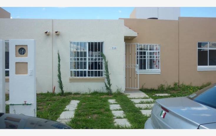 Foto de casa en venta en  00, fuentes de tizayuca, tizayuca, hidalgo, 1781106 No. 03
