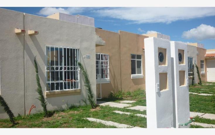 Foto de casa en venta en  00, fuentes de tizayuca, tizayuca, hidalgo, 1781106 No. 08
