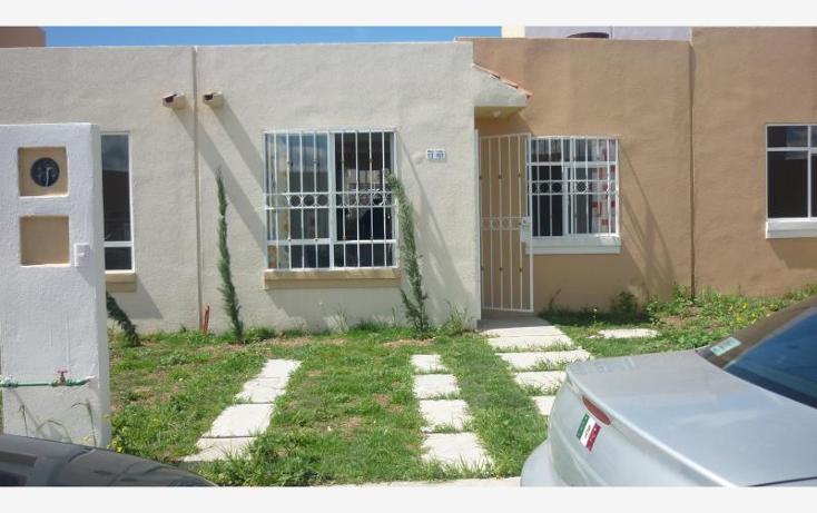 Foto de casa en venta en  00, fuentes de tizayuca, tizayuca, hidalgo, 1781106 No. 09