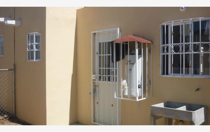 Foto de casa en venta en  00, fuentes de tizayuca, tizayuca, hidalgo, 1781106 No. 11