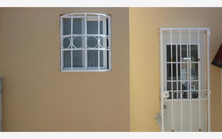 Foto de casa en venta en  00, fuentes de tizayuca, tizayuca, hidalgo, 1781106 No. 12