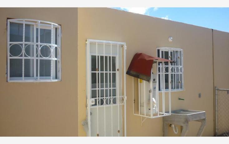 Foto de casa en venta en  00, fuentes de tizayuca, tizayuca, hidalgo, 1781106 No. 13