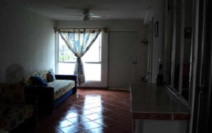 Foto de casa en venta en  00, geo villas colorines, emiliano zapata, morelos, 1673108 No. 02