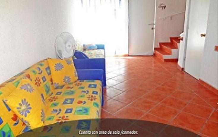 Foto de casa en venta en  00, geo villas colorines, emiliano zapata, morelos, 1673108 No. 03