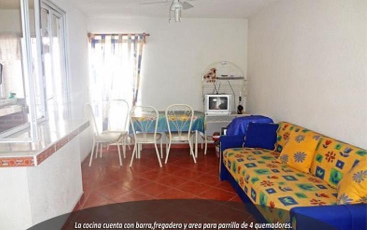 Foto de casa en venta en  00, geo villas colorines, emiliano zapata, morelos, 1673108 No. 04