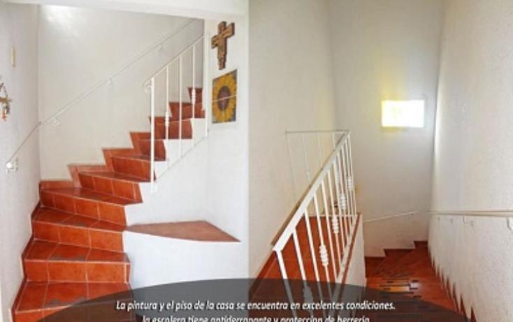 Foto de casa en venta en  00, geo villas colorines, emiliano zapata, morelos, 1673108 No. 05