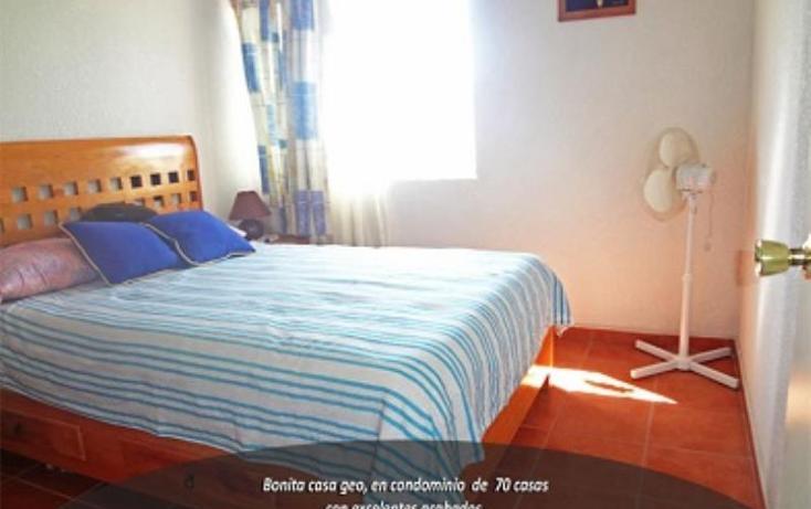 Foto de casa en venta en  00, geo villas colorines, emiliano zapata, morelos, 1673108 No. 06