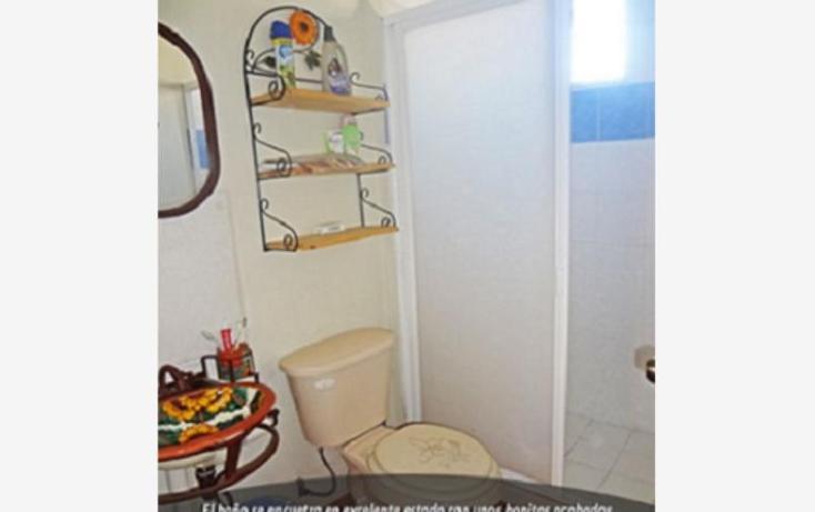 Foto de casa en venta en  00, geo villas colorines, emiliano zapata, morelos, 1673108 No. 08