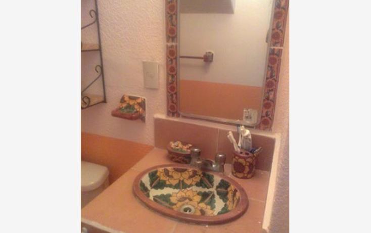 Foto de casa en venta en  00, geo villas colorines, emiliano zapata, morelos, 1673108 No. 09