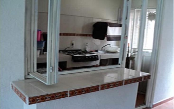 Foto de casa en venta en  00, geo villas colorines, emiliano zapata, morelos, 1673108 No. 10