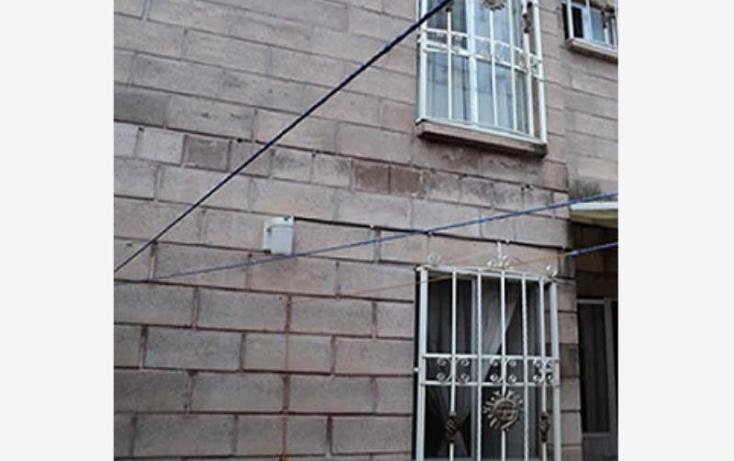 Foto de casa en venta en  00, geo villas colorines, emiliano zapata, morelos, 1673108 No. 11
