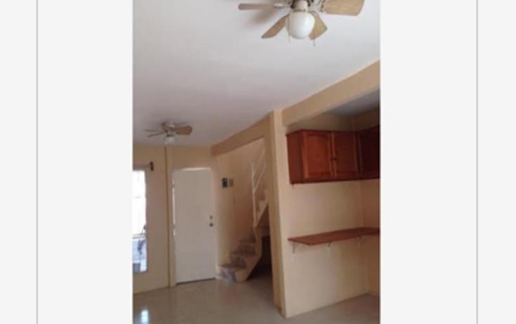 Foto de casa en venta en  00, geovillas del puerto, veracruz, veracruz de ignacio de la llave, 1779134 No. 02