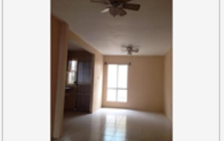 Foto de casa en venta en  00, geovillas del puerto, veracruz, veracruz de ignacio de la llave, 1779134 No. 03