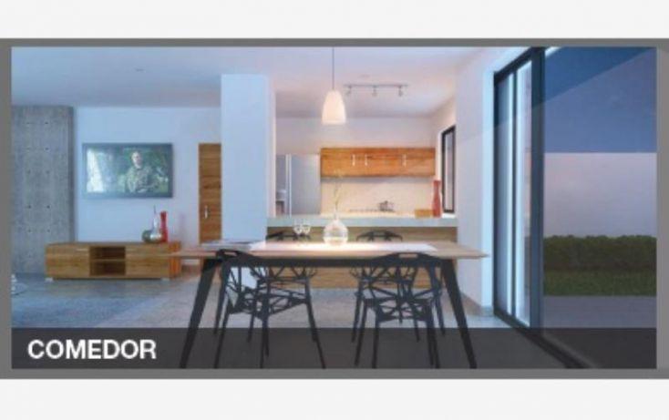 Foto de casa en venta en 00, guadalupe hidalgo, puebla, puebla, 1463711 no 02