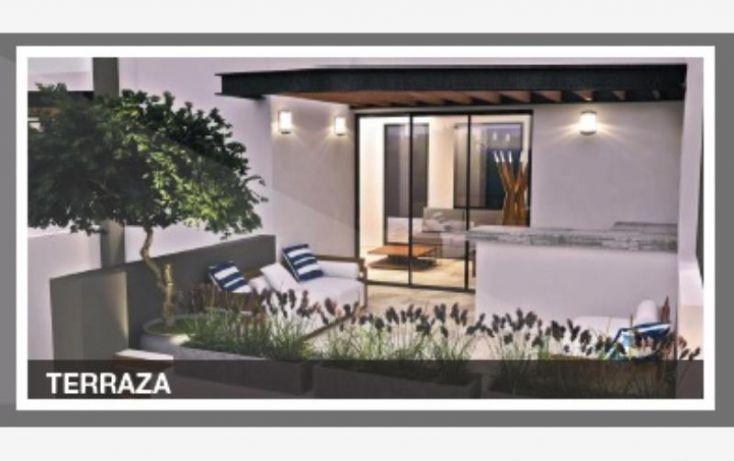Foto de casa en venta en 00, guadalupe hidalgo, puebla, puebla, 1463711 no 03
