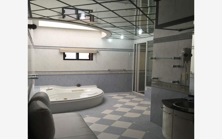 Foto de casa en venta en  00, guadalupe inn, ?lvaro obreg?n, distrito federal, 1491913 No. 16