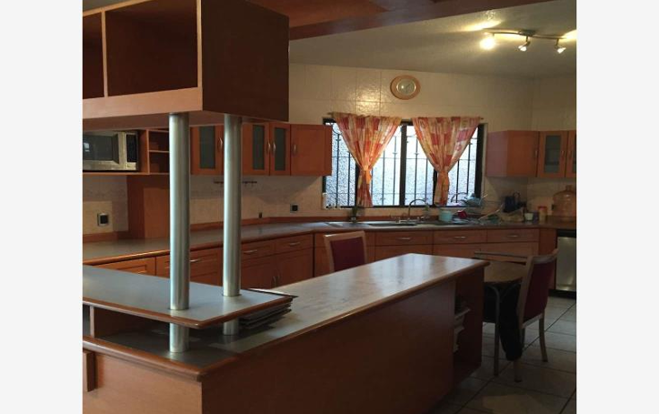 Foto de casa en venta en  00, guadalupe inn, ?lvaro obreg?n, distrito federal, 1491913 No. 19