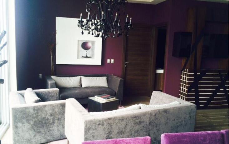 Foto de departamento en venta en  00, guadalupe inn, álvaro obregón, distrito federal, 1902760 No. 03