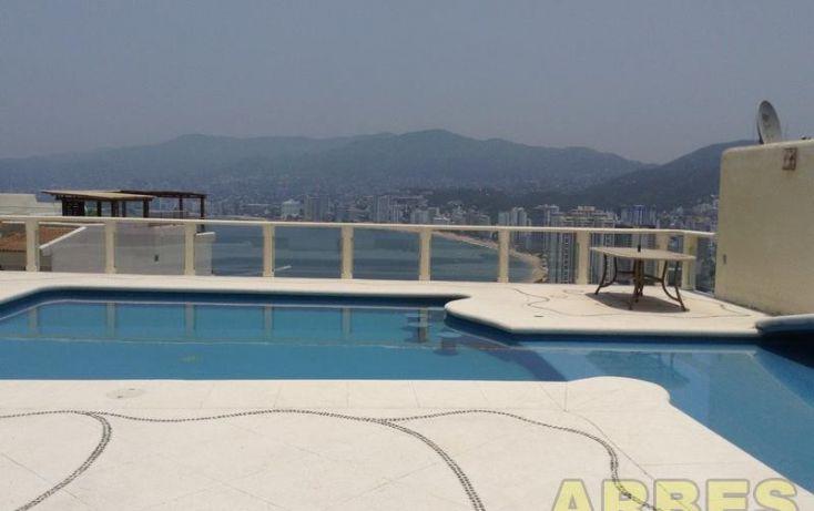 Foto de casa en venta en 00, guadalupe victoria, acapulco de juárez, guerrero, 1840370 no 01