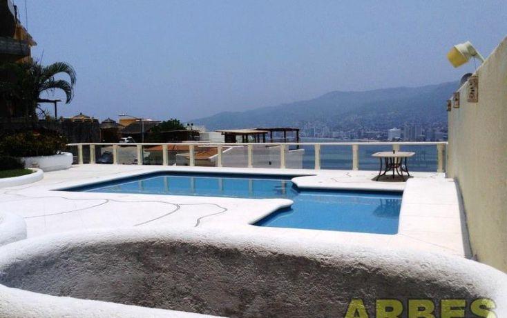 Foto de casa en venta en 00, guadalupe victoria, acapulco de juárez, guerrero, 1840370 no 02