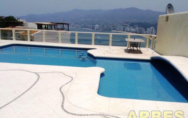 Foto de casa en venta en 00, guadalupe victoria, acapulco de juárez, guerrero, 1840370 no 03