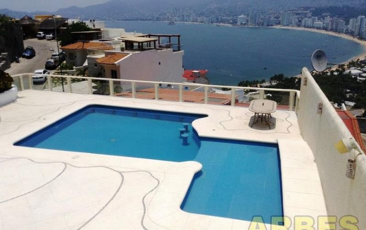 Foto de casa en venta en 00, guadalupe victoria, acapulco de juárez, guerrero, 1840370 no 04
