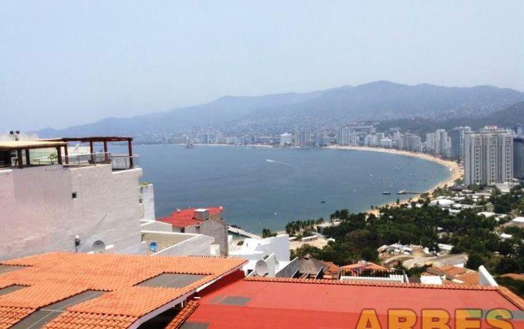 Foto de casa en venta en 00, guadalupe victoria, acapulco de juárez, guerrero, 1840370 no 05