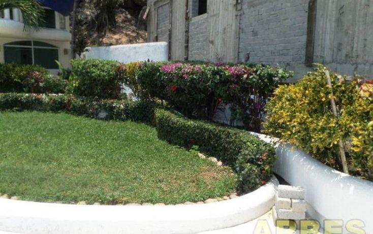 Foto de casa en venta en 00, guadalupe victoria, acapulco de juárez, guerrero, 1840370 no 06