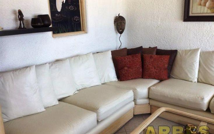 Foto de casa en venta en 00, guadalupe victoria, acapulco de juárez, guerrero, 1840370 no 07