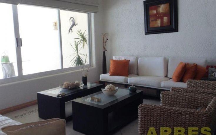 Foto de casa en venta en 00, guadalupe victoria, acapulco de juárez, guerrero, 1840370 no 08