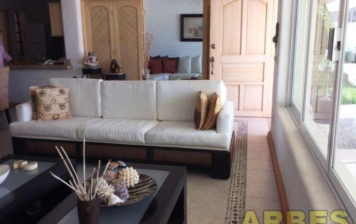 Foto de casa en venta en 00, guadalupe victoria, acapulco de juárez, guerrero, 1840370 no 09
