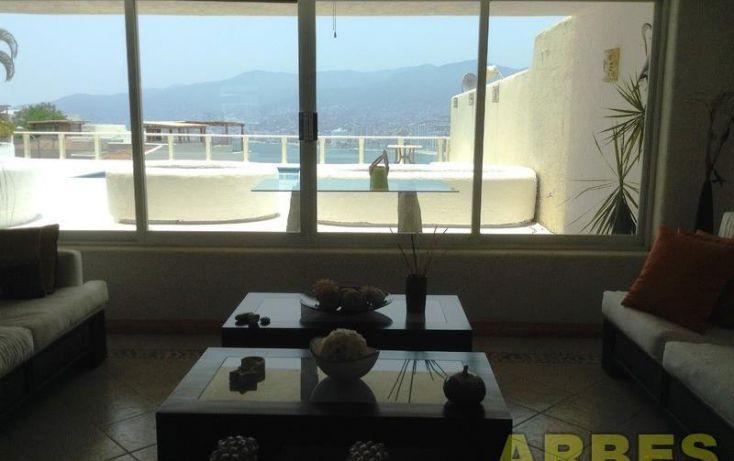 Foto de casa en venta en 00, guadalupe victoria, acapulco de juárez, guerrero, 1840370 no 10