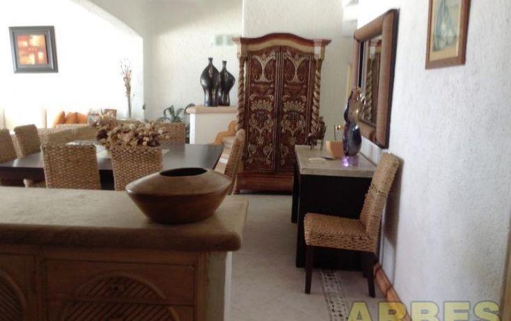 Foto de casa en venta en 00, guadalupe victoria, acapulco de juárez, guerrero, 1840370 no 11
