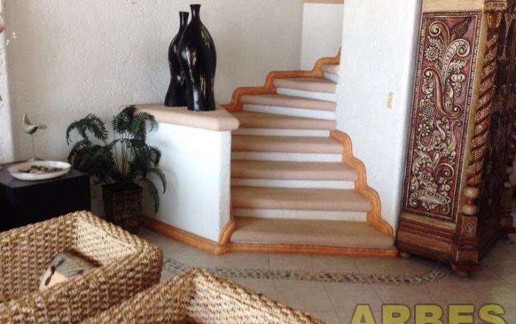 Foto de casa en venta en 00, guadalupe victoria, acapulco de juárez, guerrero, 1840370 no 12