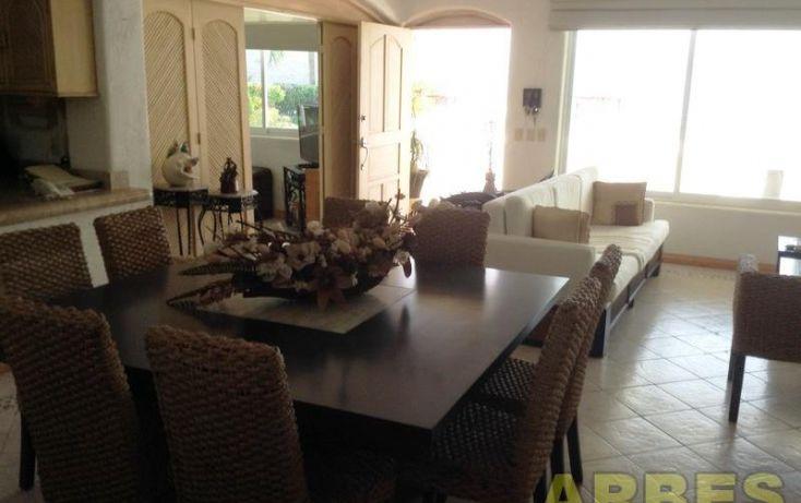 Foto de casa en venta en 00, guadalupe victoria, acapulco de juárez, guerrero, 1840370 no 13